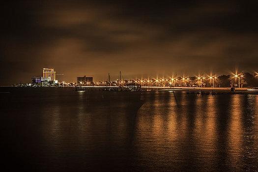 biloxi-night-lights-brian-wright